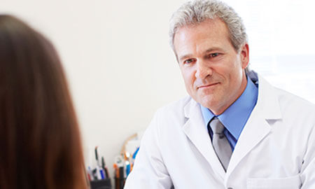 hearing aid doctor