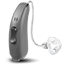 Flyte 900 Hearing Aid